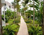 Negril Palms Hotel, Jamajka - last minute odmor
