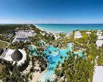 Paradisus Varadero Resort & Spa, Kuba - last minute odmor