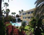 Hotel Paraguay, Gran Canaria - last minute odmor