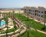 Pyramisa Sunset Pearl Hotel & Apartments, Hurgada - last minute odmor