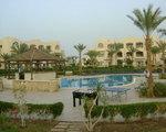 Jaz Makadi Saraya Palms, Egipat - last minute odmor