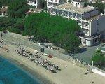 Park Hotel Santa Maria, Kalabrija - last minute odmor