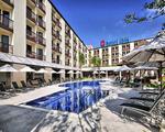 Ibis Phuket Kata Hotel, Tajland, Phuket - last minute odmor