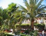 Bungalow-hotel Parque Paraiso I, Kanarski otoci - last minute odmor