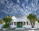 Bungalow-hotel Parque Paraiso Ii, Kanarski otoci - last minute odmor