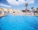Hotel Arena Suite, Kanarski otoci - Fuerteventura, last minute odmor