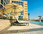 Centro Yas Island, Dubai - last minute odmor