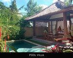 Pertiwi Resort & Spa, Bali - last minute odmor