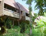 Phi Phi Natural Resort, Tajland - last minute odmor