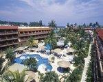 Phuket Orchid Resort, Tajland, Phuket - last minute odmor