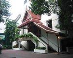 Pinnacle Lumpinee Park Hotel, Tajland - last minute odmor
