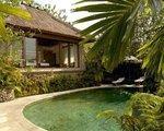 Pita Maha Resort & Spa, Bali - last minute odmor
