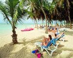 Playa Esmeralda, Dominikanska Republika - last minute odmor