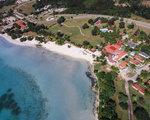 Horizontes Playa Larga, Kuba - last minute odmor