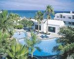 Apartamentos Playamar, Kanarski otoci - last minute odmor