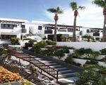 Plaza Azul, Kanarski otoci - last minute odmor
