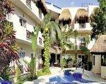 Riviera Del Sol, Meksiko - last minute odmor