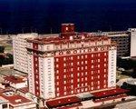 Hotel Roc Presidente, Kuba - last minute odmor