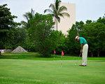 Intercontinental Presidente Cozumel Resort & Spa, Meksiko - last minute odmor