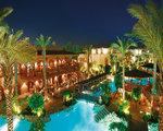 Ghazala Gardens, Egipat - last minute odmor