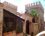 Residenza Antico Borgo, Kalabrija - last minute odmor