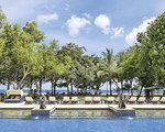 Mercure Resort Sanur, Bali - last minute odmor