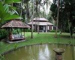 Ramayana Candidasa, Bali - last minute odmor