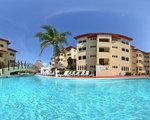 Cancun Clipper Club, Meksiko - last minute odmor