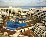 Now Emerald Cancún, Meksiko - all inclusive last minute odmor