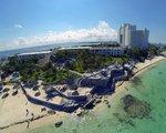 Dos Playas Beach House Hotel, Meksiko - all inclusive last minute odmor