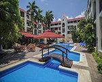 Adhara Hacienda Cancun, Cancún