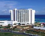 Reflect Cancun Resort & Spa, Meksiko - all inclusive last minute odmor