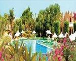 Reef Oasis Beach Resort, Sharm El Sheikh - last minute odmor