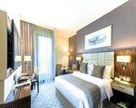 Hawthorn Suites By Wyndham Abu Dhabi City Center, Dubai - last minute odmor