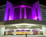 Melody Maker Cancun, Meksiko - all inclusive last minute odmor