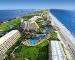 Grand Oasis Cancún, Meksiko - last minute odmor