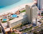 Intercontinental Presidente Cancun Resort, Meksiko - last minute odmor