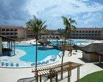Grand Palladium Imbassai Resort & Spa, Brazil - last minute odmor