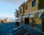 Apartamentos Estrella Del Norte, Tenerife - last minute odmor