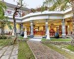 Puri Saron Seminyak, Bali - last minute odmor