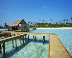 Anantara Kihavah Villas Maldives, Maldivi - last minute