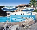 Hotel Villaggio Pineta Petto Bianco, Kalabrija - last minute odmor