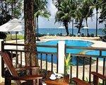 Hive Khaolak Beach Resort, Tajland, Phuket - last minute odmor