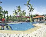 Ocean Breeze Resort Khaolak, Tajland, Phuket - last minute odmor