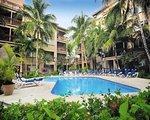 El Tukan Hotel & Beach Club, Meksiko - all inclusive last minute odmor