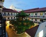Rambuttri Village Inn & Plaza, Tajland - last minute odmor