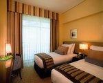 Time Oak Hotel & Suite, Dubai - last minute odmor