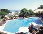 Seminyak Beach Resort & Spa, Bali - last minute odmor