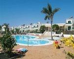 Blue Sea Lanzarote Palm, Kanarski otoci - all inclusive last minute odmor