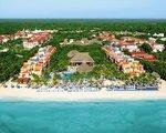 Viva Wyndham Maya, Meksiko - all inclusive last minute odmor